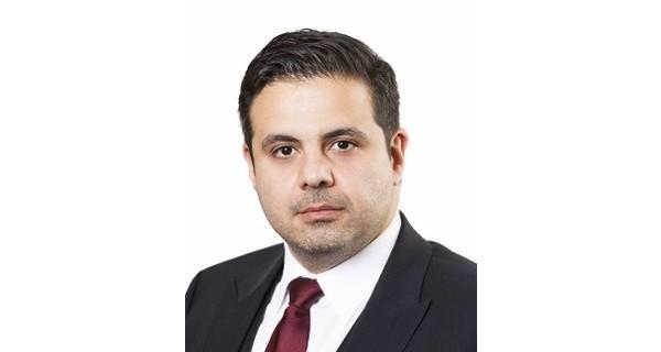 Reza Pashazadeh
