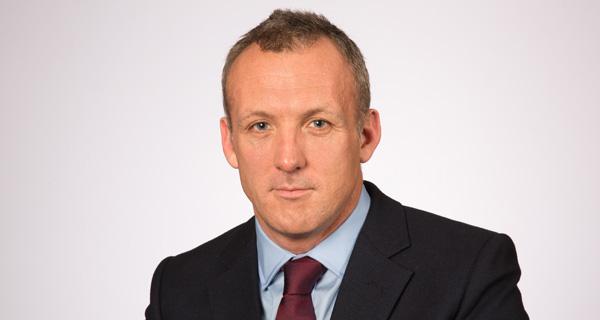Giles Bright